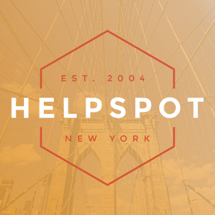 Helpspot - Move beyond mere efficiency, easily manage meaningful support interactions.