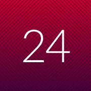24ways.org